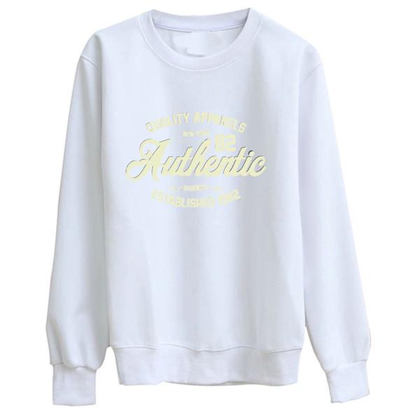 Hillbilly J-971 Sweatshirts Vêtements de haute qualité Impression simple et simple, Impression sur dames, Sous-vêtements.