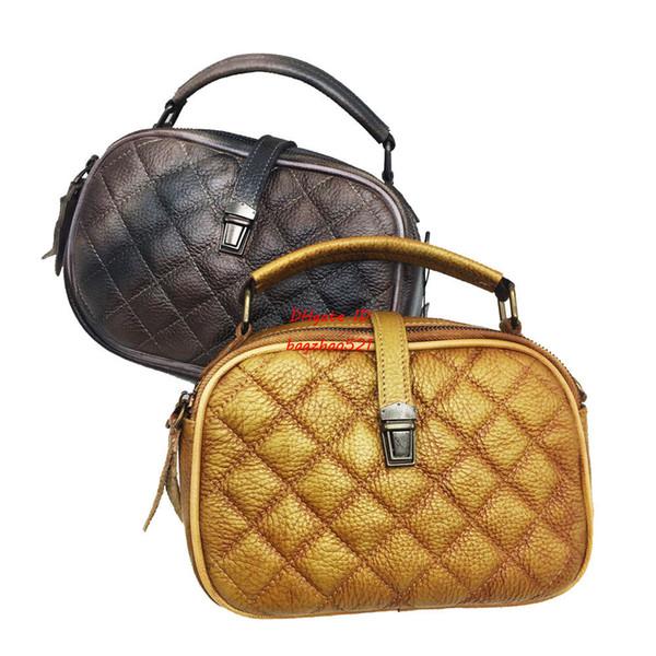 Nouveaux sacs à main pour les femmes Tote multi fonction sac Current Lady Preppy Style tendance livraison gratuite