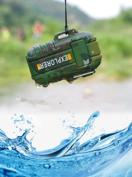 Novo estilo de camuflagem F12 ao ar livre e à prova de água refresca uma electrónica USB de dupla electricidade Hu para iluminar a máquina de fumo mais leve