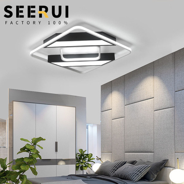 Wholesale Suspended Aluminum Recessed Led Linear Ceiling Office Light