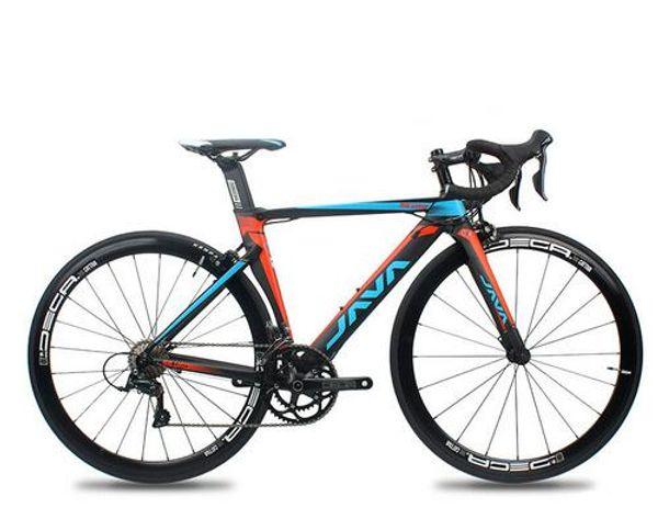 yruse7885 / The new push 4.0 widened tire aluminum mountain bicycle speed change disc brake 21 speed mountain bike