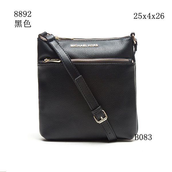 best selling DD 8892# NEW styles Fashion Bags Ladies handbags bags women tote bag backpack bags Single shoulder bag