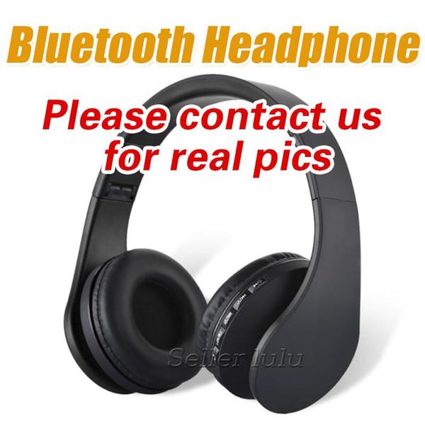 Bluetooth Kulaklık SO3 Kablosuz W1 Çip Ile Marka Kablosuz Fabrika Mühürlü Kutusu Ile Kablosuz 3.0 Kulaklık Daha Kaliteli