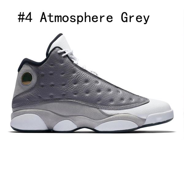 Atmosphere Grey