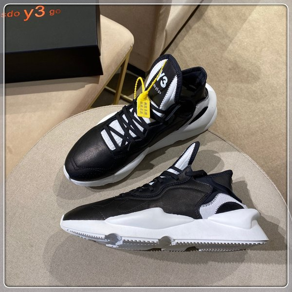 Men Woman Shoes Lace-Up Fashion Autumn and Winter Sneakers Platforms Luxury Low Top Men Woman Brand Shoes With Origin Box Size 35-45