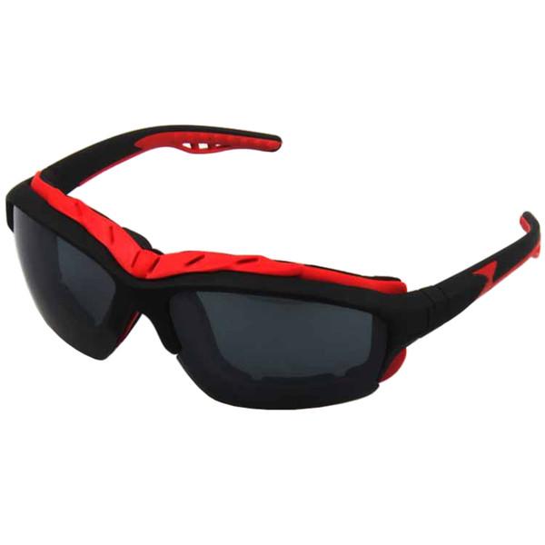 2019 militray army tactical glasses anti-impact paintball war game goggles anti-sweat airsoft shooting eyewear hunting glasses thumbnail
