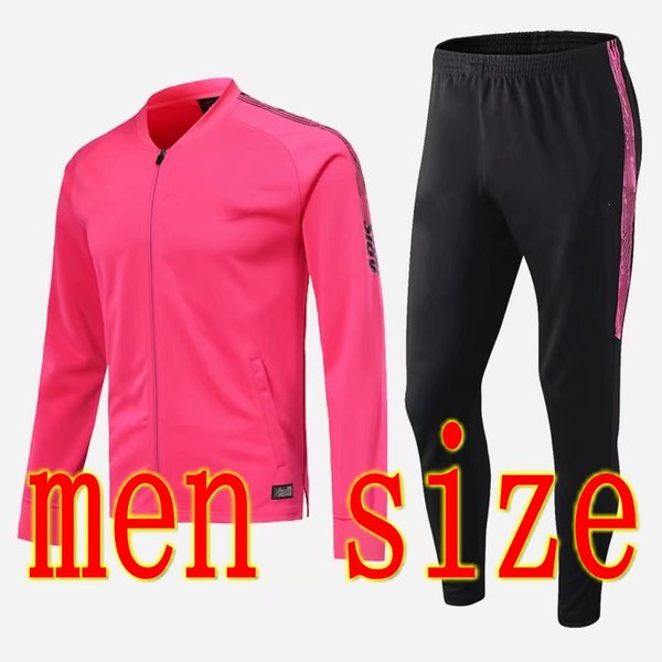 men size 4
