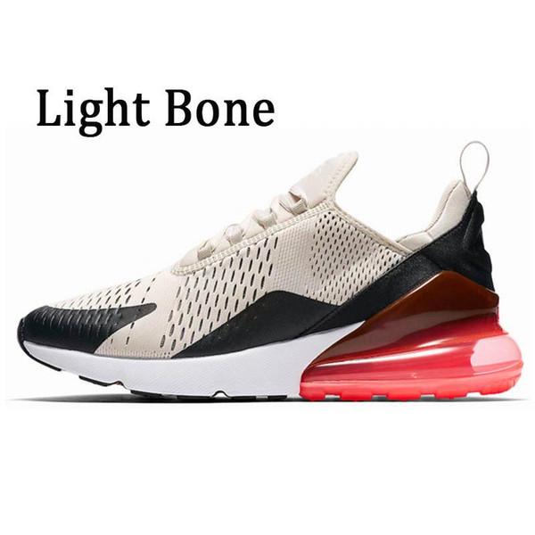 Light Bone 36-45