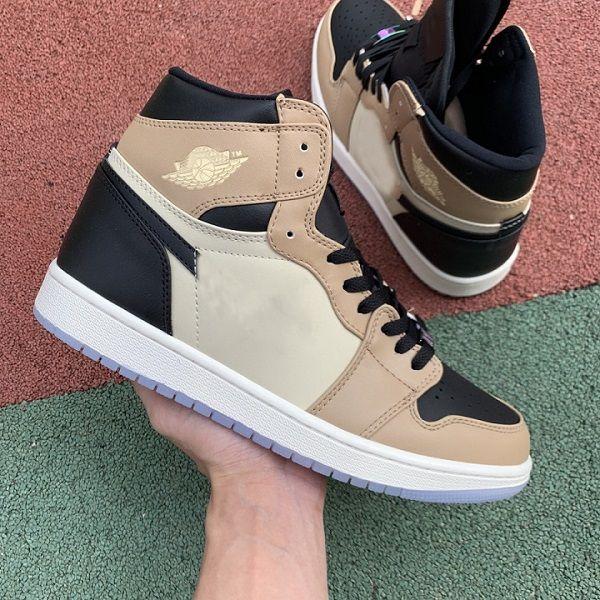 Sapatos 032