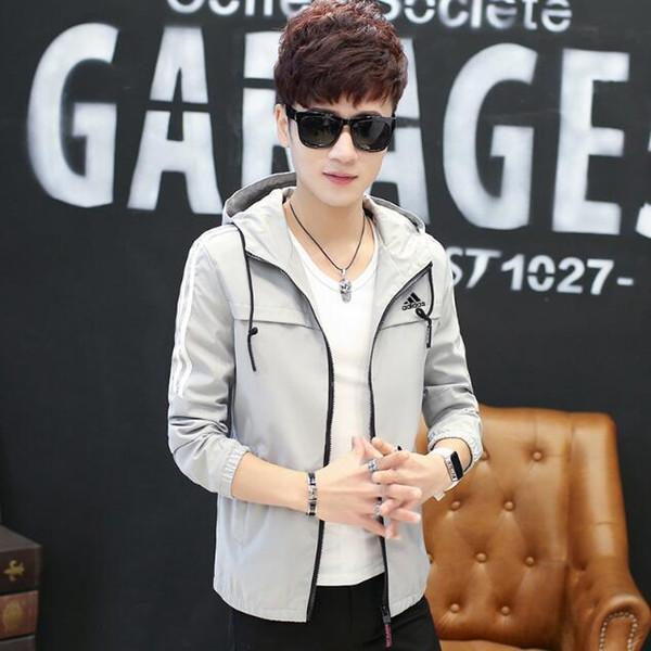 Coats Mens Hoodies Adult 100% Cotton Sports Coats Mens And Womens Pure Color Hoodies Size L-4XL Winter Coats Spring Autumn hf61212