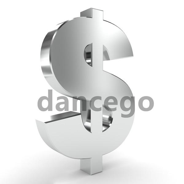Link para pagamento, entre em contato conosco para confirmar os produtos e preços do seu pedido, não pague antes de verificar com a gente.