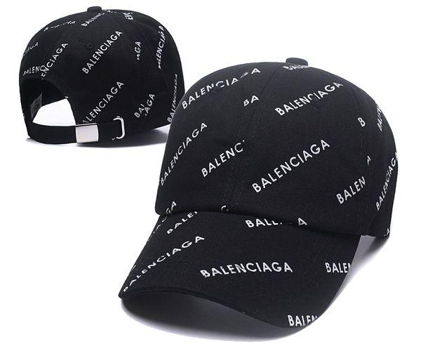 Yeni Topu Kap Snapback Yüz Gül Baba Şapka Beyzbol Kapaklar Snapbacks Yaz Moda Golf Şapka Ayarlanabilir Güneş Şapka