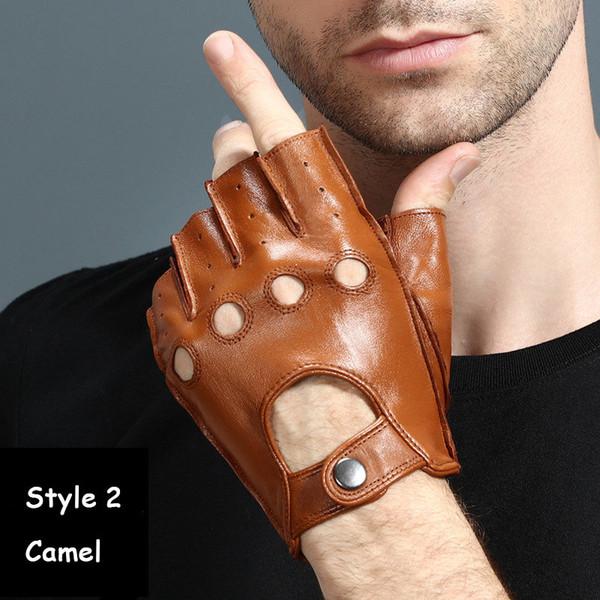Style 2 Camel1