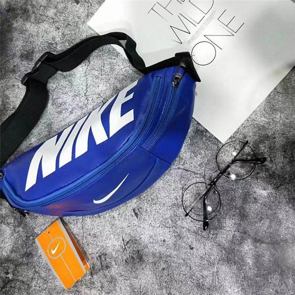Toptan renkli tasarımcı bel çantası marka yeni varış fanny paketi toptan yüksek kalite unisex göğüs çanta 1231
