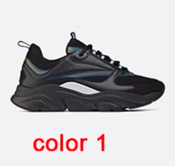 1 couleur