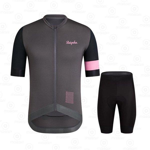 costume cycliste 4