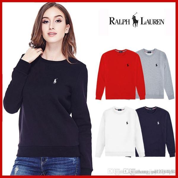 European & American hot style amazon women's round collar long sleeve jacket sport coat with a base coat