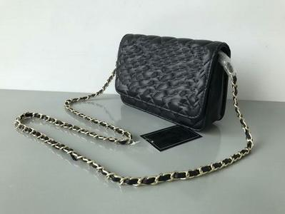Hot Sale Women Chain Shoulder Bags Most Popular Handbags Women Bags Designer Crossbody Bag Feminina Small Bag Wallet Totes