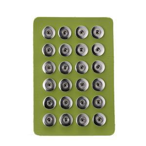18mm vert