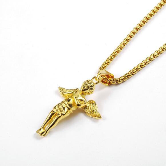 altın 2