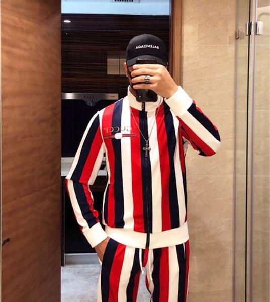 5A diseñador de la marca italiana de ropa deportiva de color hombres super canasta avanzado juego de los deportes hombres gg letra de la manera del patrón liberan