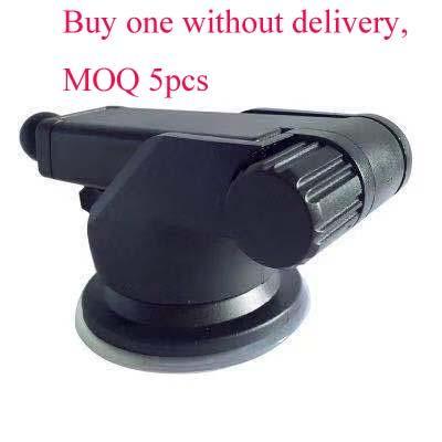 tenedor, MOQ 5pcs