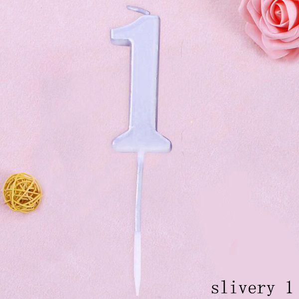 Slivery 1