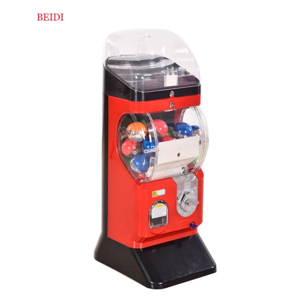 Gashapon / Kapselautomat Zum Verkauf, Qualitäts-Kapselautomat