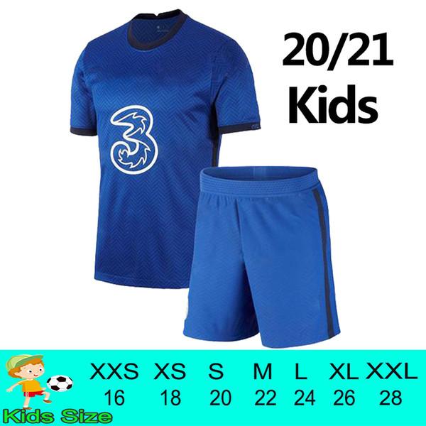 bambini qieerxi 20 21