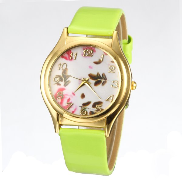 moins cher ea1b8 be85f LVPAI Vente Chaude De Mode De Luxe Femmes Montres Femmes Bracelet Montre  Watch Crystal Stainless Steel Women Watches Luxury#15 Best Deals On Watches  ...