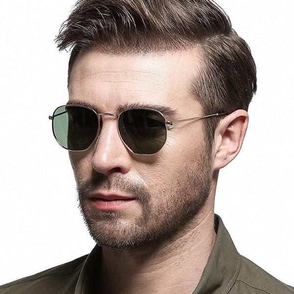 ce8189104379f Óculos de sol espelhados para mulheres, óculos de sol espelhado olho de  gato, senhoras
