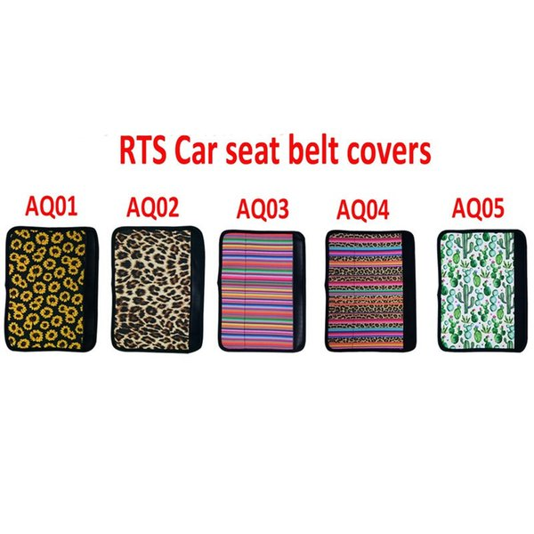 Astonishing 2019 2019 Hot Fashionable Sunflower Car Steering Wheel Set Diving Material Lily Steering Wheel Cover Cars Accessories Random Colors Send M517F From Andrewgaddart Wooden Chair Designs For Living Room Andrewgaddartcom