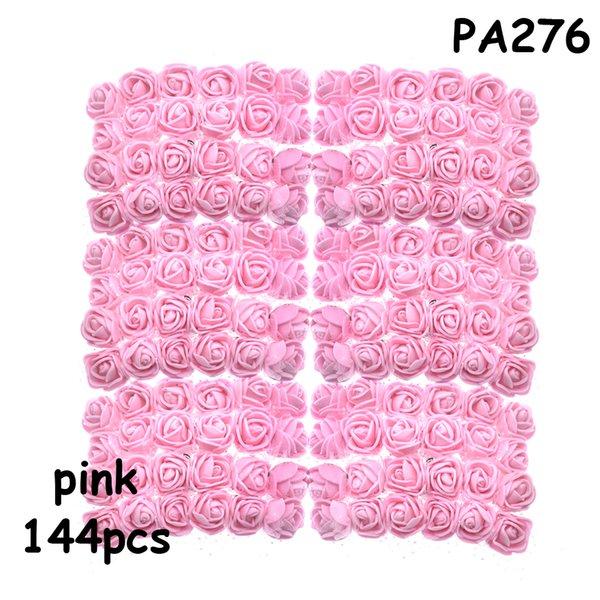 PA276 pink