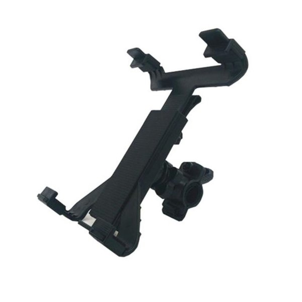 Universal Motorcycle MTB Bike Bicycle Handlebar Mount Holder For Ipad Cell Phone Mountain Riding GPS Bicycle Accessories 4A #671931