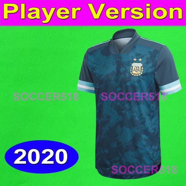2020 Away PV.