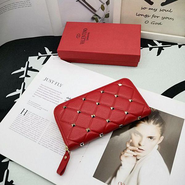 High quality Large capacity fashion women shoulder bag luxury handbag Global Limited Edition Backpack Travel handBag 655