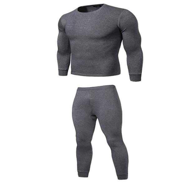 Dark Gray; XL