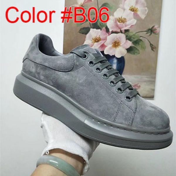 Color #B06