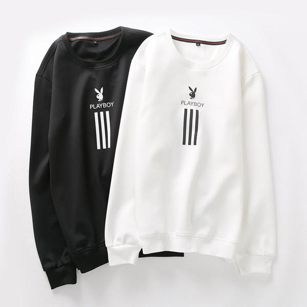 Los suéteres de diseñador para hombre Los suéteres para hombre con capucha de spandex se procesan finamente para producir una buena calidad y precios bajos para hombre con capucha de diseño SY20182