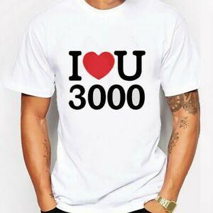 Männer 039 s Brief gedruckt Muster Casual Hot Revers O Short SShirtve Shirt für Männer