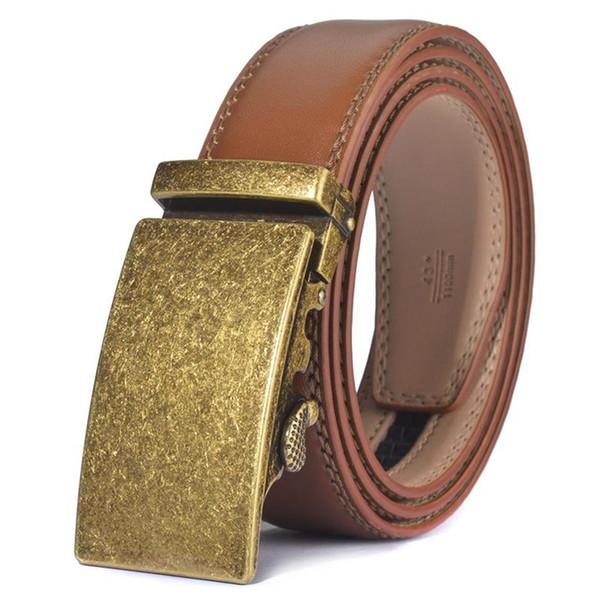 designer belts designer belt luxury belt mens designer belts women belt big gold buckle 071610