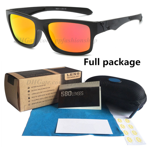 9019 new COST Unpolarized sunglasses sports riding sun glasses unisex beach glasses manufacturers wholesale full packaging