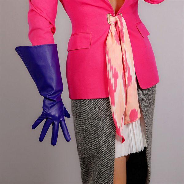 38cm wide sleeve