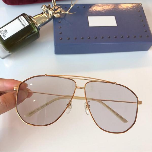 Designer Sonnenbrillen für Herren Sonnenbrillen für Damen Herren Sonnenbrillen Damen Herren Designer Brillen Herren Sonnenbrillen oculos de 0441