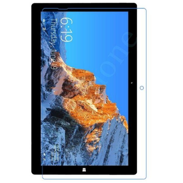 New 2PC/Lot Anti Glare MATTE Screen Protector For Teclast X4 10.1-inch Tablet PC Protective Film Non-Tempered Glass