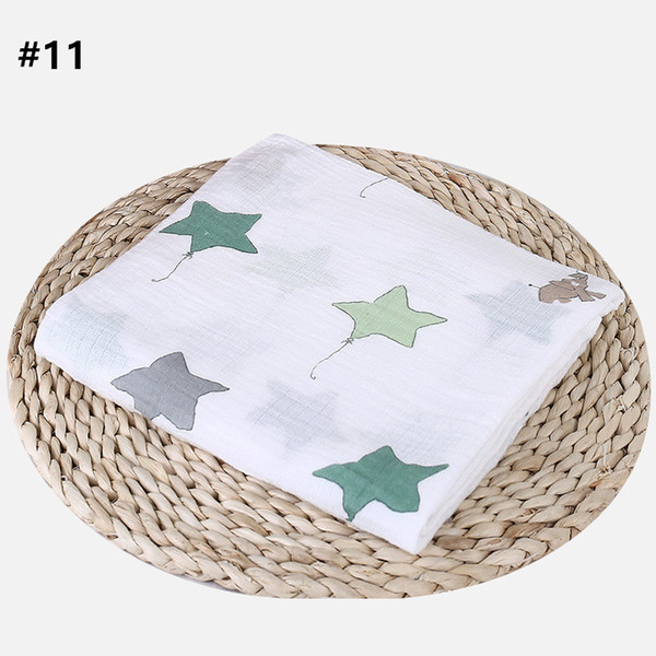 battaniye 11