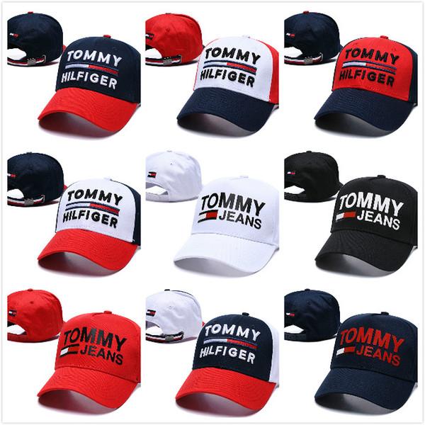 2019 iyi qualti erkek kadın Moda Yasaklı CAPS Snapback şapka El ilanları Beyzbol Snapbacks Erkek Ayarlanabilir Kapaklar şapkalar mix sipariş ücretsiz gemi 002