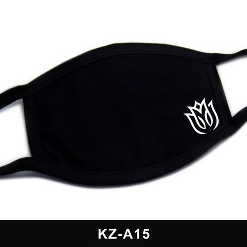KZ-A15
