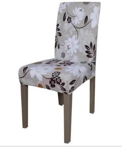 Amazing Factory Spandex Stretch Dining Chair Covers Machine Washable For Restaurant Wedding Banquet Hotel Chair Covers Ani 294 Couch Recliner Covers White Uwap Interior Chair Design Uwaporg