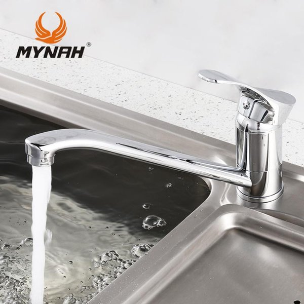 2019 Wholesale MYNAH M4901 Russia Kitchen Faucet All Copper Manufacturing  Best Selling Products High Quality And Inexpensive From Sunnysleepvip6, ...
